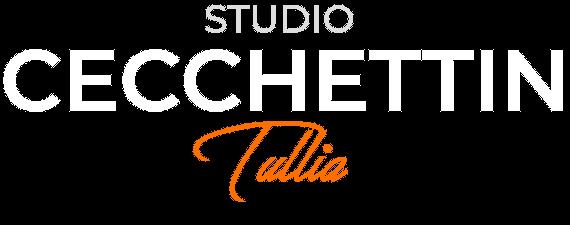 Studio Cecchettin Tullia