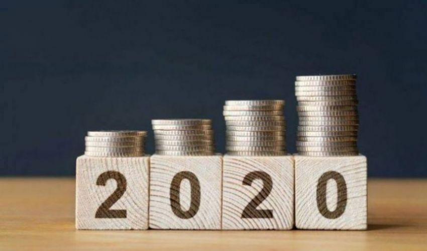 Novità Decreto fiscale n. 124/2019