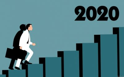 Pubblicata la Legge di Bilancio per il 2020